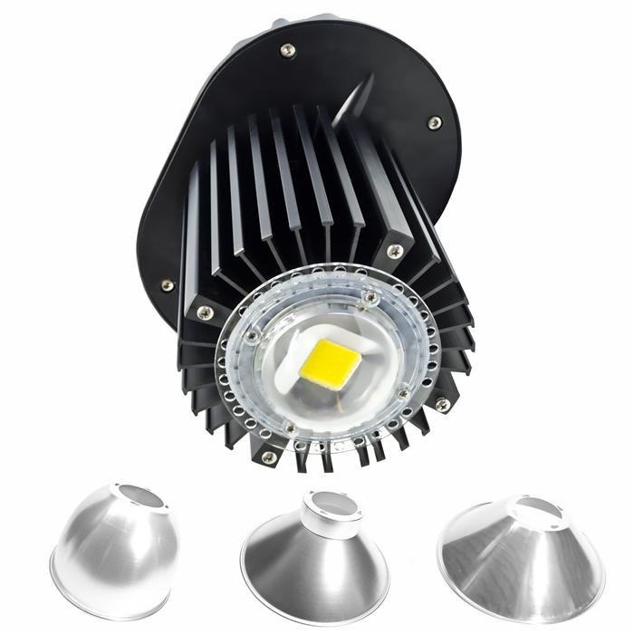 100W High Bay Light (Sodium Light Replacement )