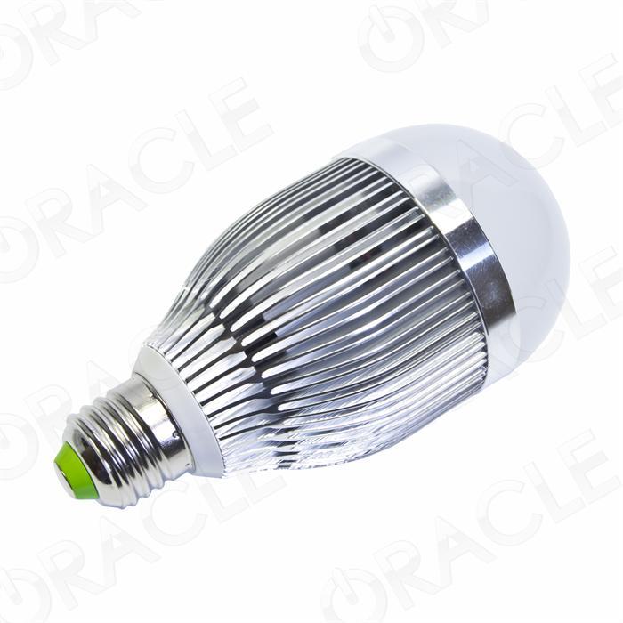 9w Led Light Bulb Standard E27