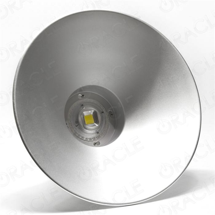 50w High Bay Light Sodium Light Replacement Cree Led
