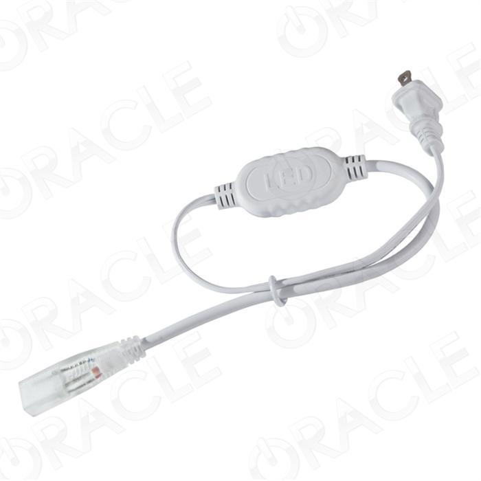 Wiring Diagram For 110 Volt Plug : Volt plug wiring free engine image for user