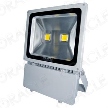 100w led indoor outdoor floodlight aloadofball Image collections
